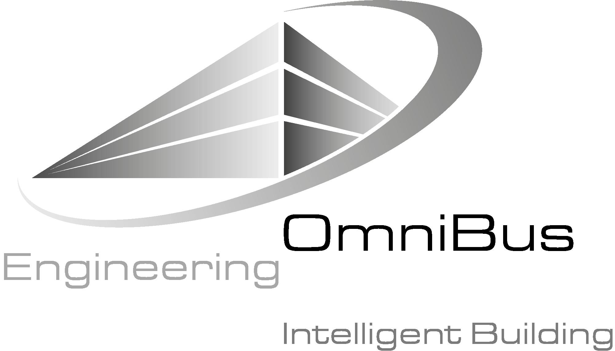 O.E.OmniBus Engineering Sa