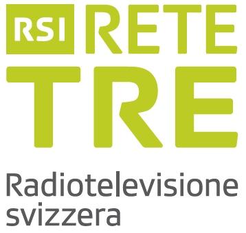 RETE 3