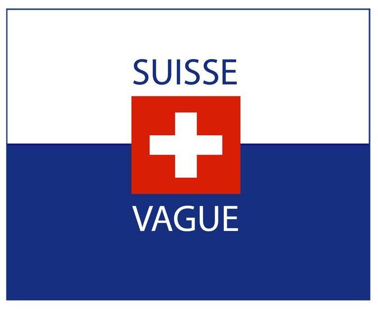 SUISSE VAGUE SA