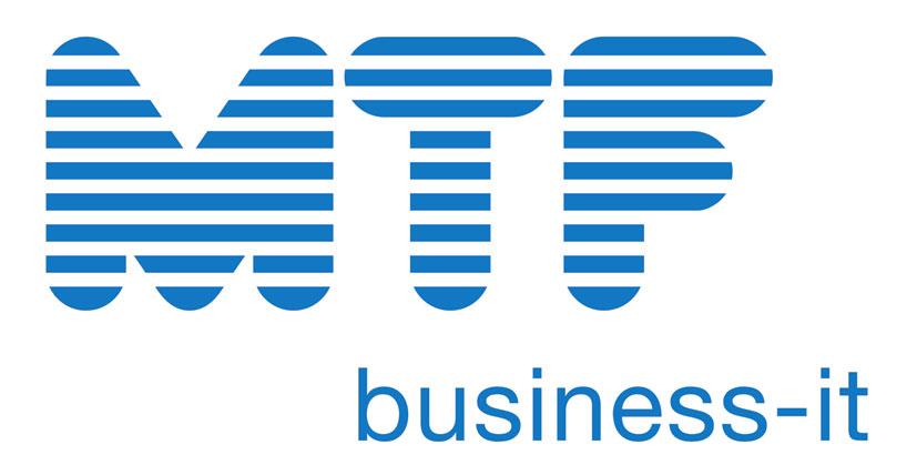 MTF Info Centro Sa
